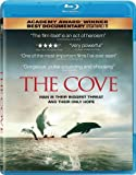 The Cove [Blu-ray] [Import]