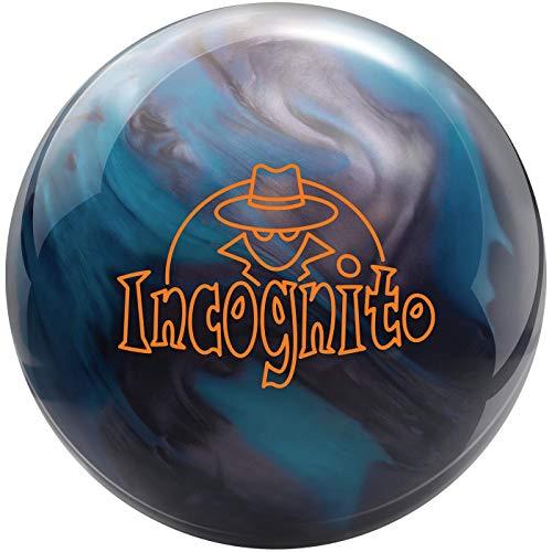 Radical-Incognito-Pearl-15lb