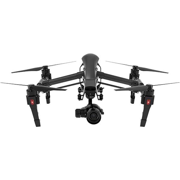 XciteRC 15003980 - FPV Racing de cuadricóptero F210 3D RTF dron ...