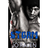 Storm (Sex and Bullets Book 1)