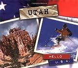 Utah, Karen Sirvaitis, 0822540886