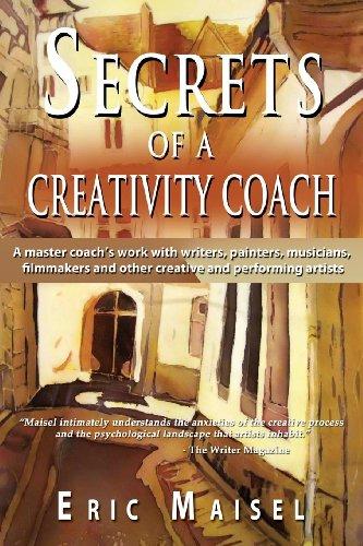 secrets-of-a-creativity-coach