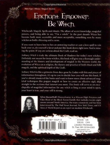 скачать сэмплы witch house
