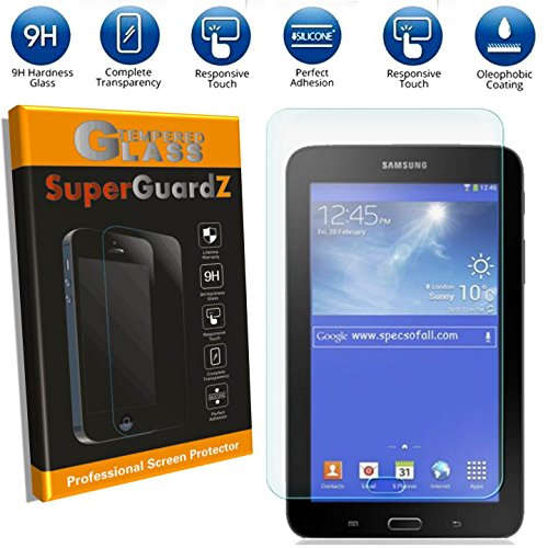 2 PACK Samsung Galaxy Tab Lite product image