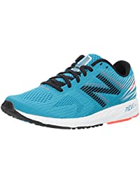 Women's 1400v5 Running Shoe