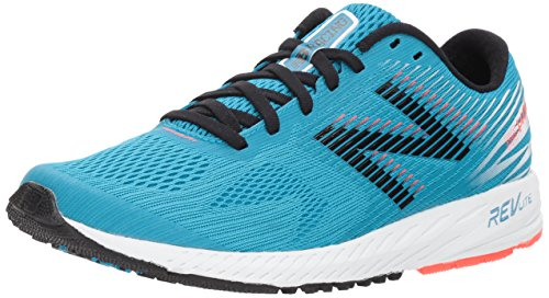 New Balance Women s 1400v5 Running Shoe