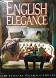img - for English Elegance book / textbook / text book