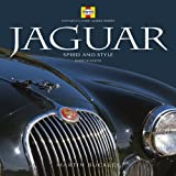 Jaguar, Martin Buckley, 1844255875