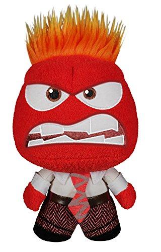 Disney/Pixar - Inside Out - Anger