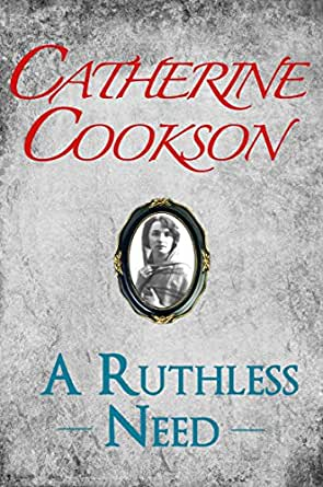 catherine cookson ebook collection