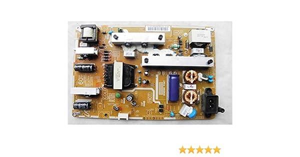 Plug Type: Universal Pukido BN44-00637B L60U2P DHS original for Samsung power board