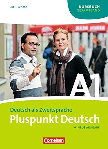 A1 Pack - 7