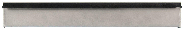 MAHLE Original LAK 307 Cabin Air Filter