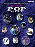 Smash Pop Hits, 1999-2000, Alfred Publishing Staff, 0769293123
