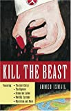 Kill the Beast, Ahmed Ismail, 1412077087
