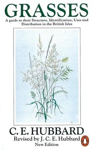 Grasses 3e