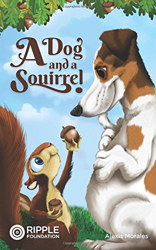 Download A Dog and a Squirrel PDF
