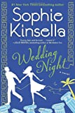 Wedding Night, Sophie Kinsella, 0812984277