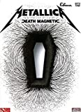 Metallica - Death Magnetic: Easy Guitar ...