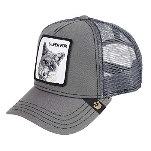 Goorin Bros. Men's Animal...