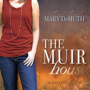 The Muir House Audiobook