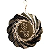 MLB Chicago White Sox Geo Spinner