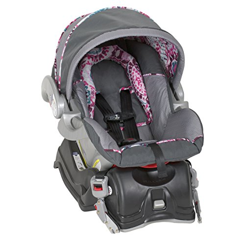 Buy baby combo stroller car seat