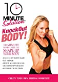 10 Minute Solution: Knockout Body Workout