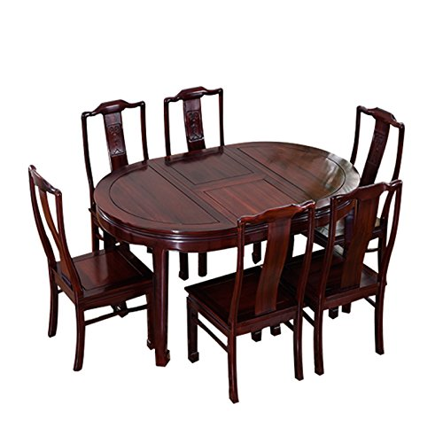 Antique Chinese Armoire (Mahogany furniture, tables, tables, sticks, retractable round tables, antique Chinese tea tables)