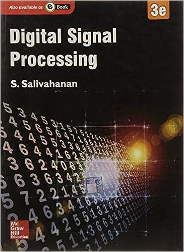 Digital Signal Processing Textbook By Ramesh Babu Pdf