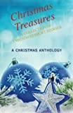 img - for Christmas Treasures: A Collection of Christmas Short Stories book / textbook / text book