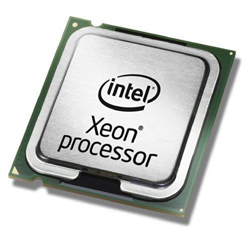 Cisco UCS-CPU-E52640BC= Intel Xeon E5-2640V2 - 2 GHz - 8-core - 16 threads - 20 MB cache - LGA2011 Socket - for MXA UCS C220 M3, UCS B200 M3, C220 M3, C240 M3, Managed C240 M3, Smart Play Bundle B200 M3
