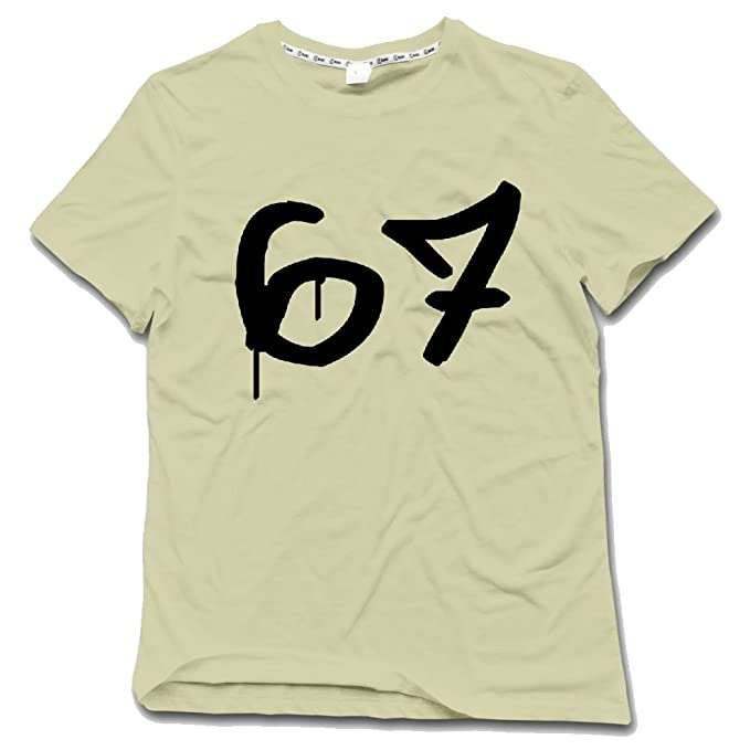 78e2fa4d Amazon.com: Customized Gifts got Game Mens Graphic Tee Shirt: Clothing