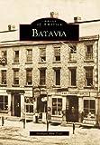 Batavia, Barbara Ann Toal, 073850467X