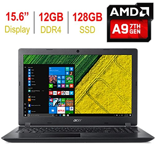Acer Aspire (Acer Aspire 3 A315 128GB SSD)