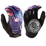 Sector 9 Rush Slide Gloves, Pink, X-Large