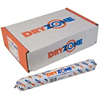 600 ml - 10 Dryzone de caja kit.unit