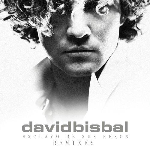 Esclavo De Sus Besos (Remixes)