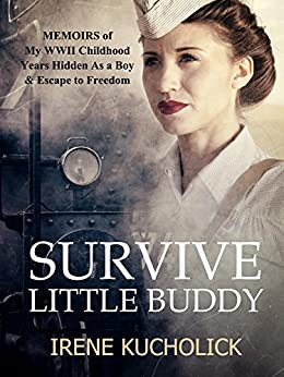 Books about world war 2 for young adults