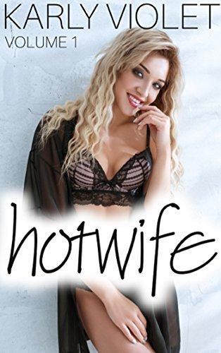 Naughty wife webcam
