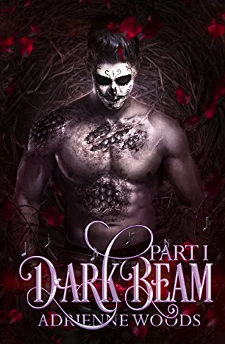Darkbeam Part I: A Dragonian Series Novel: The Rubicon's Story (The Beam Series Book 2)