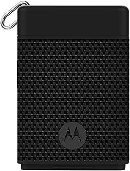 Motorola Micro 1500 mAh Phone Charger