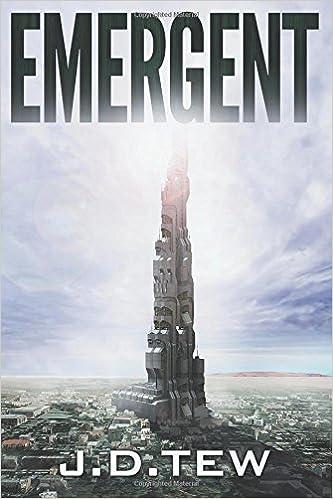 Book Emergent