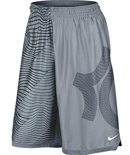 Nike Kd Surge Elite Mens Basketball Shorts 641306 088 (Large)