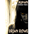 Human: A Ghost Story
