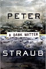 A Dark Matter Kindle Edition