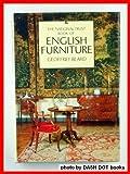 The National Trust Book of English Furniture, Geoffery W. Beard, 0670801410