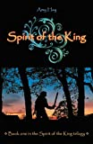 Spirit of the King, Amy Hay, 1449751547