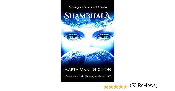 Shambhala: Mensajes a través del tiempo. - ¿Ficción o realidad ...