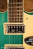 Gretsch Guitars G5622T Electromatic Center Block